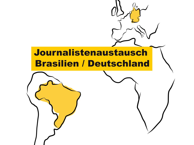 deutschland brasilien 2017