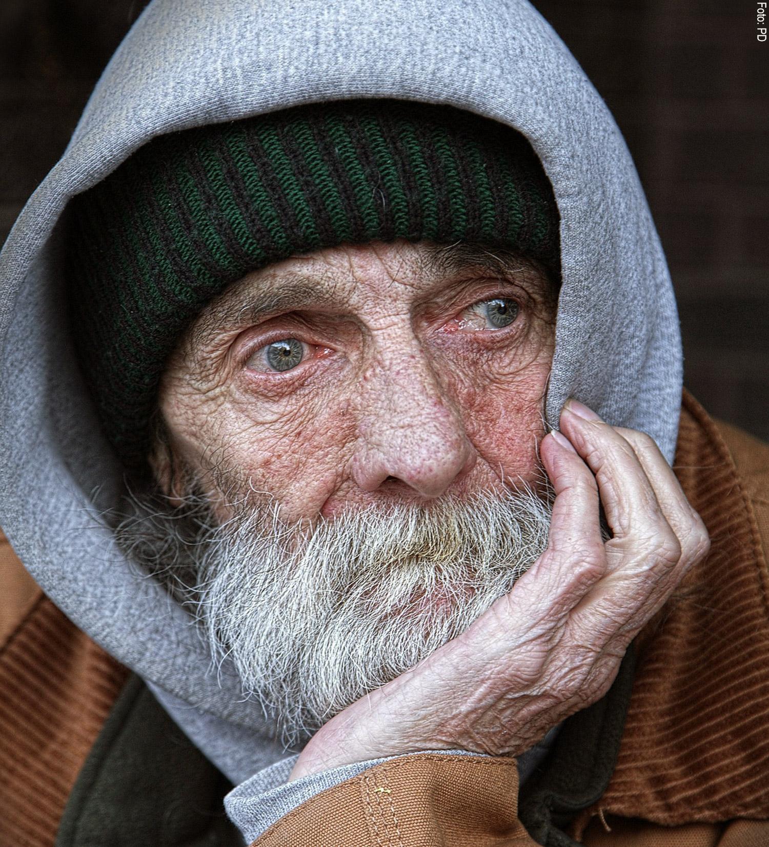 sozialhilfe für rentner im heim