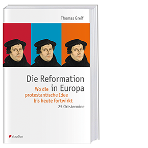 Reformation in Europa