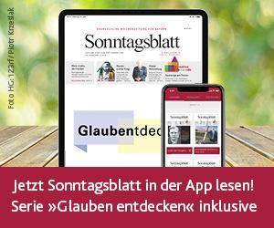 Aktuelle Radio Und Tv Tipps Sonntagsblatt 360 Grad Evangelisch