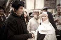 Katharina-Luther-Film