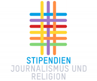 Stipendienprogramm »Journalismus und Religion«