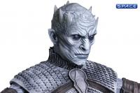 Night King Bust