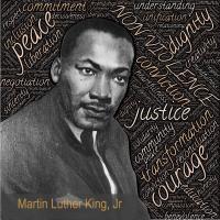 Vor 50 Jahren Wurde Martin Luther King Ermordet