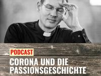 Podcast Passion
