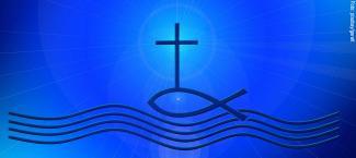 Bedeutung Taufe Evangelisch
