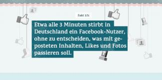 Screenshot machts-gut.de (Facebook)