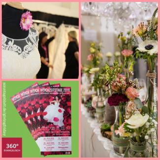 Givingfriday Karten Fur Hochzeitstage In Munchen Zu Gewinnen