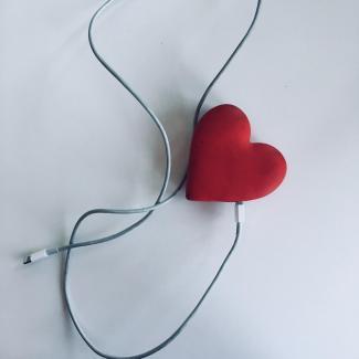 Valentinstag Liebeserklarung An Eine Freundin Sonntagsblatt