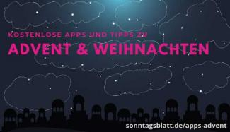 Apps Advent