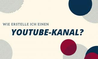 Medientipp Youtube Kanal