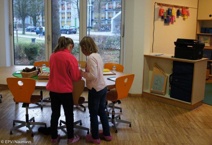 montessori schule würzburg