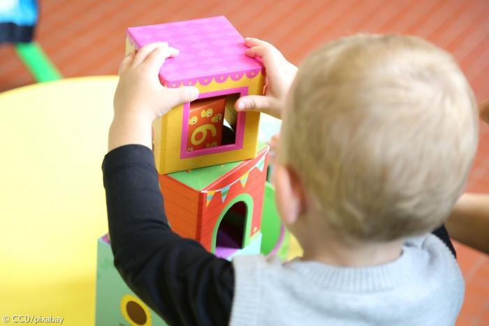 kita geb hren familiengeld kindergarten zuschuss was bayern 2019 f r familien plant. Black Bedroom Furniture Sets. Home Design Ideas
