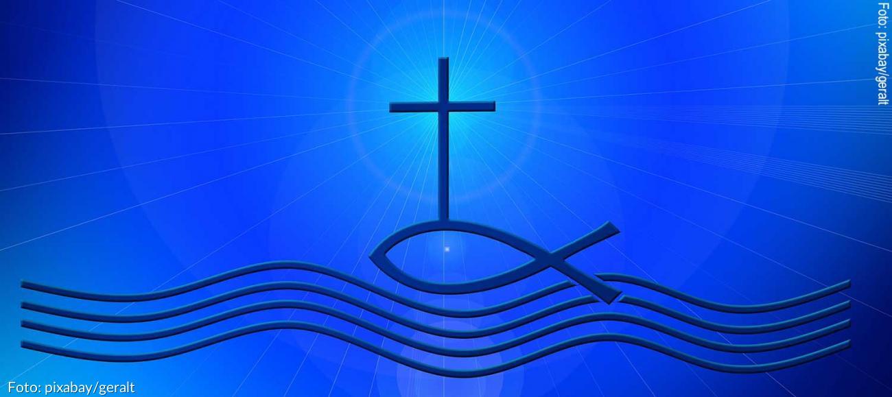 welche christlichen symbole geh u00f6ren zu einer evangelischen baptism clipart images baptism clip art girl